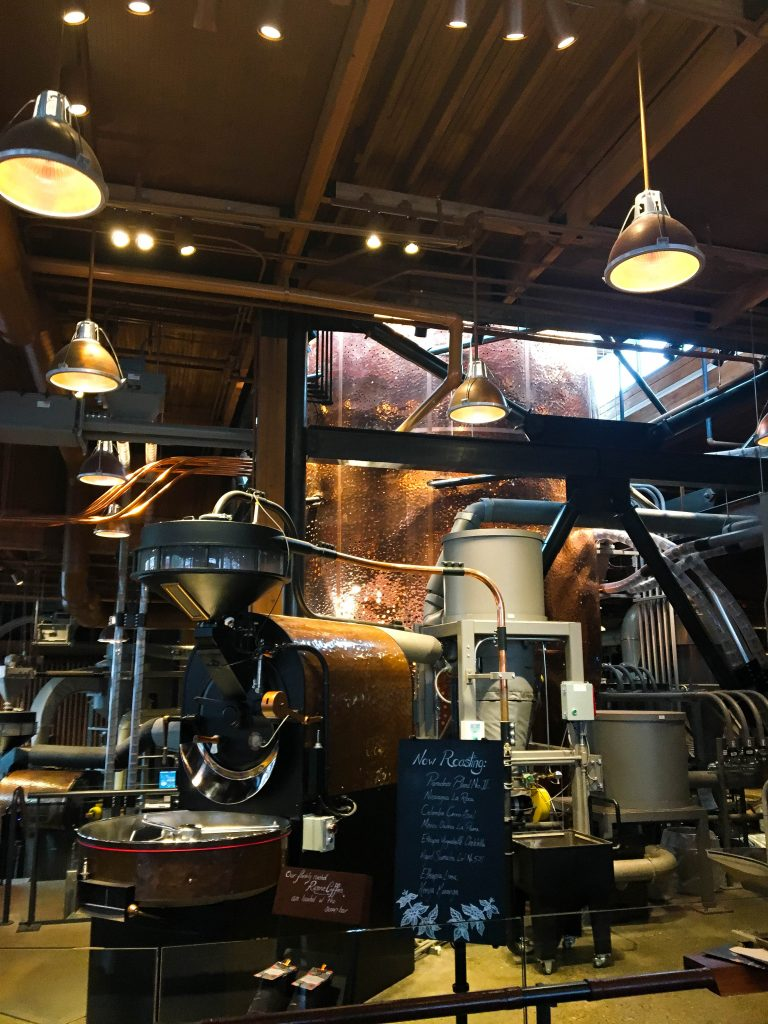 starbucks-reserve-roastery-1-of-2