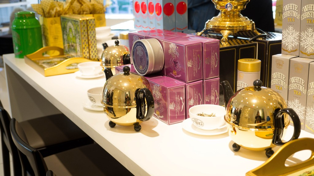 the-urban-tea-merchant-pop-up-shop-nordstrom-event-3-of-6