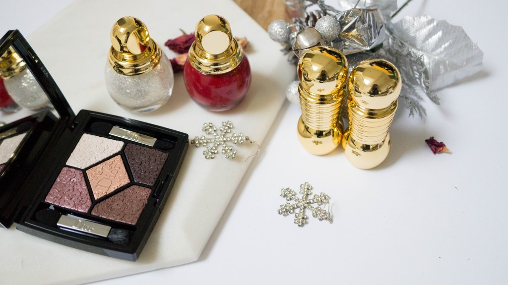 dior-splendor-collection-holiday-1-of-20
