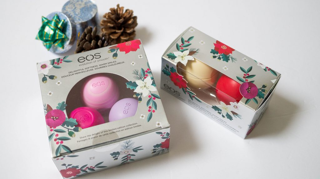 eos-limited-edition-holiday-collection-2016-1-of-2