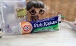 Truth: I hate brushing teeth | Arm & Hammer Dental Giveaway!!