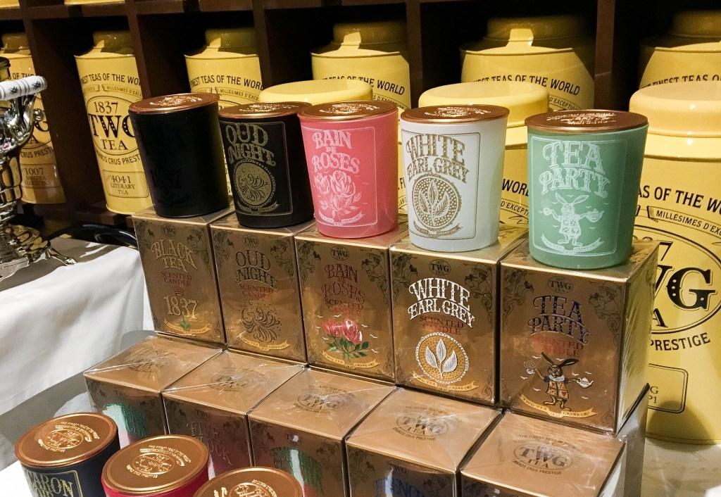 twg-tea-canada-macaronsandmischief-1-of-5