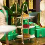 Celebrate Mid Autumn Festival with TWG Tea Salon & Boutique: Lotus Jade Tea Mooncake Collection