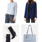 Blue-sessed | Shopbop Black Friday Sale