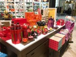 #ComeGiftWithMe The Body Shop