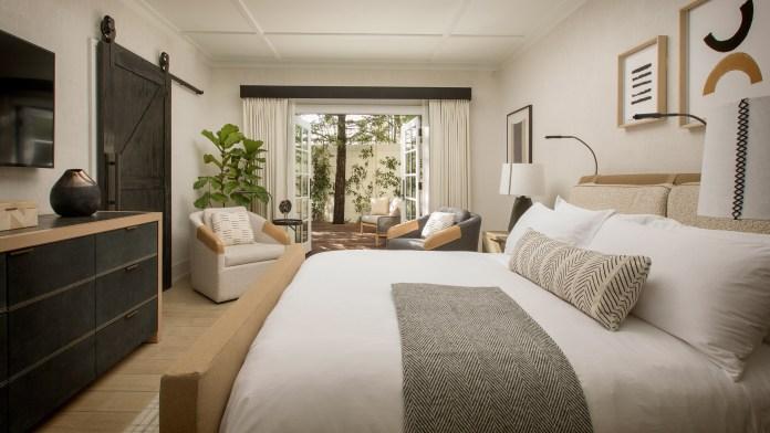 Imagini pentru guest room