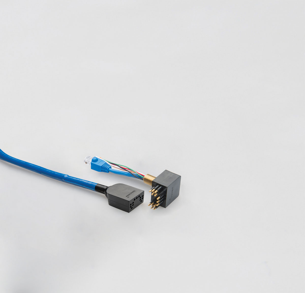 medium resolution of 13 pin socket wiring diagram 12 plug
