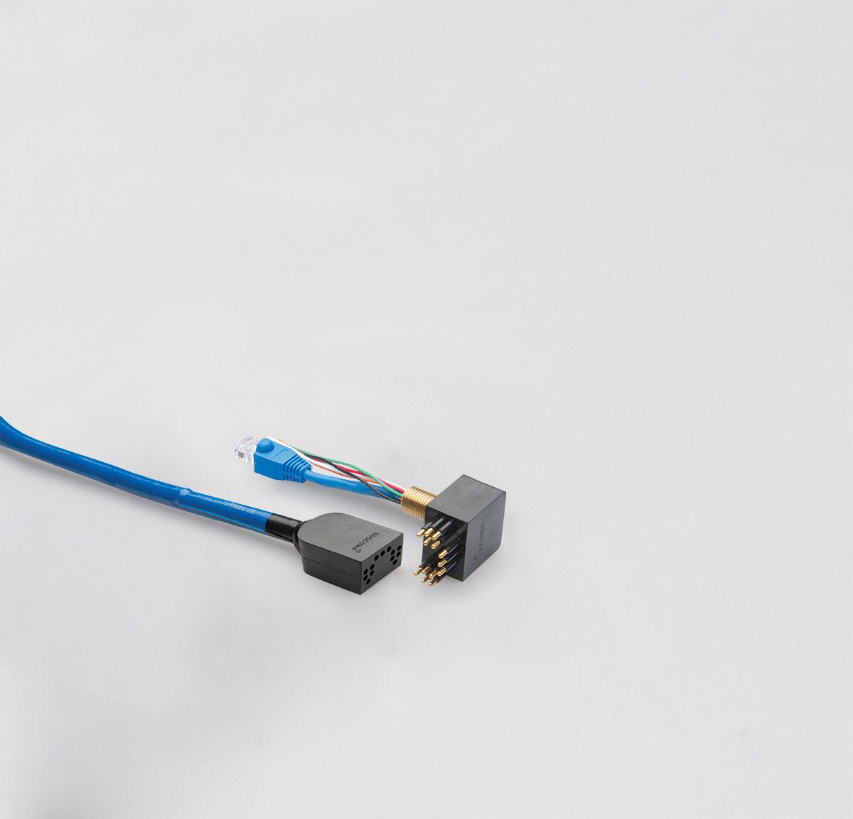 hight resolution of 13 pin socket wiring diagram 12 plug