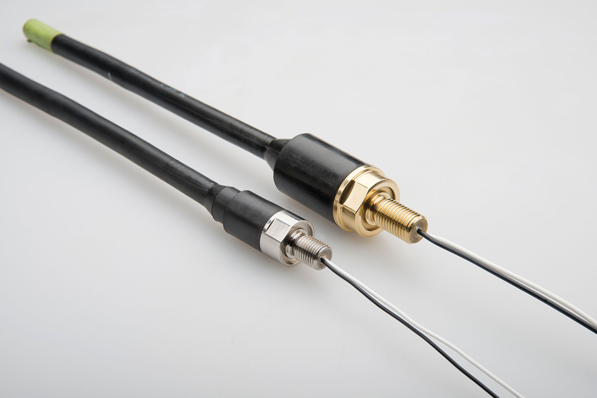 small resolution of 13 pin socket wiring diagram 12 plug