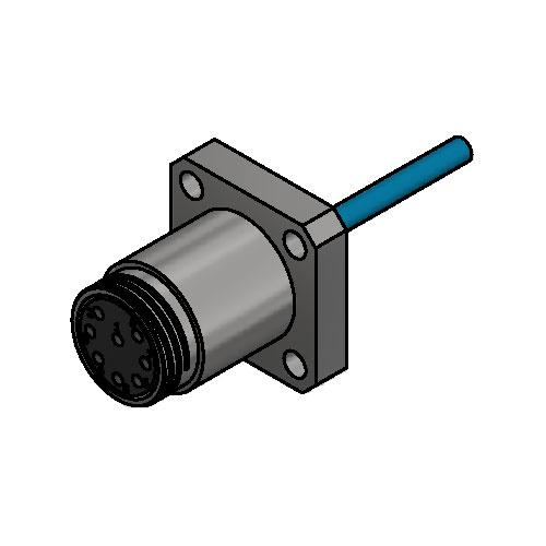 12 volt winch connector [ 1120 x 718 Pixel ]