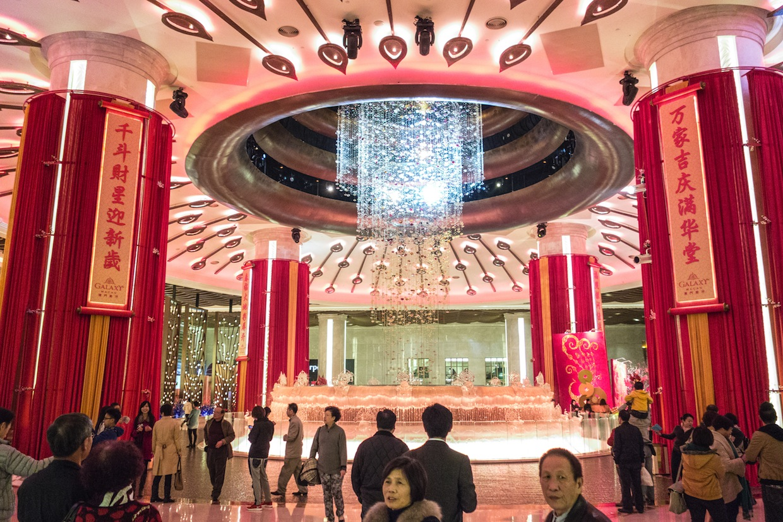 DSC01660 « Macau Casino World – Baccarat Great Learning
