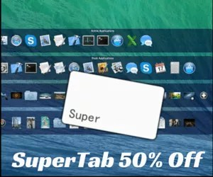 SuperTab_special_offer