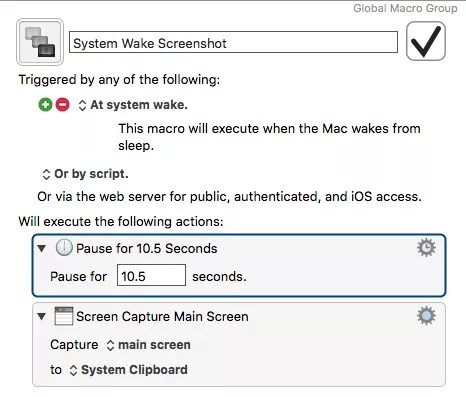 Keyboard Maestro_Screenshots_zzV7Dp