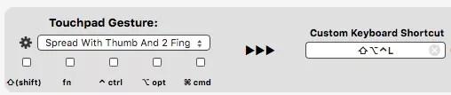 mac_automation_Ij8b3s