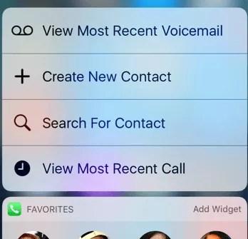 messages-app