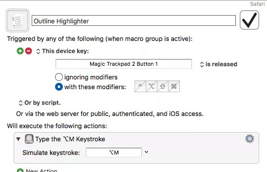 mac_automation_ZCHV3o.png
