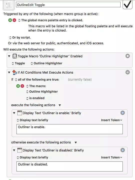 mac_automation_zetNBp.png