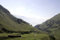 Brienzer Rothorn Bahn