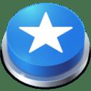 WinOnX 1.4
