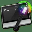MacPilot 5.0.3