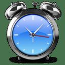 Awaken 5.0.9