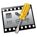 RoadMovie 2.5.3