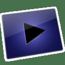 Movist 1.2.3