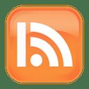 NewsBar 3.0.1