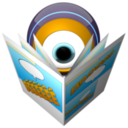DrawnStrips Reader 1.1