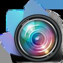 ACDSee Pro 2.2.172
