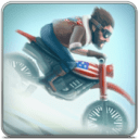 Bike Baron 1.1