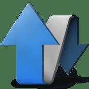 Echo 1.1.2