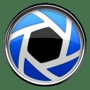 Luxion KeyShot 3.3.33