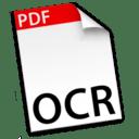 OCRKit 1.13