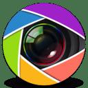 CollageIt 2.6.2