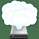 CloudPull 2.1.8