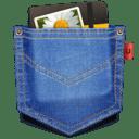 Unclutter 1.0.1