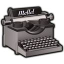 Mellel 3.0.3