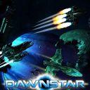 Dawnstar 1.042