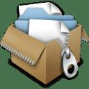 BetterZip 2.3.1