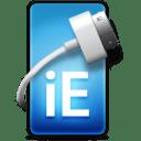 iExplorer 3.2.1.1