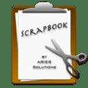 Scrapbook 1.3