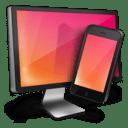 Reflector 1.5.4