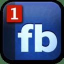 Face for Facebook 2.1