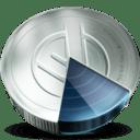 MoneyWiz 1.4.0