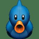 Tweetbot 1.2