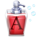 TextSoap 7.3.6