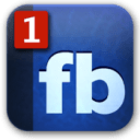 Face for Facebook