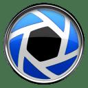 Luxion KeyShot 4.0.74