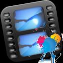 VideoMark 1.8